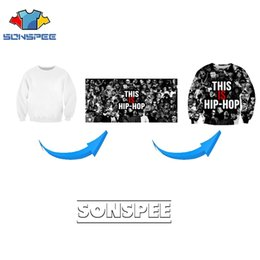 band shirts women UK - Hot Sales Customize 3D Print DIY T-shirt Women Men Honey Harajuku Hoodies Rock Band Game Leggings Homme Sweatshirt Kids Zipper 210421