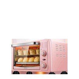 Wholesale KONKA 13L Electric Multifunction Mini Breakfast Machine Frying Pan Household Bread Pizza Baking Maker for Kitchen Oven