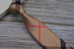 Marka Mężczyźni Krawaty 100% Jedwabna Jacquard Classic Woven Handmade Nectie Dla Mężczyzn Wedding Casual i Business Neck Krawat