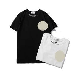 Wholesale 2021 Mens Women Designers T Shirts Man Fashion men s clothes casual T-shirt Street Shorts Sleeve Womens Clothing Tshirts