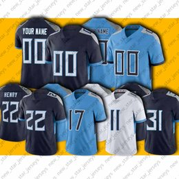 Wholesale Ryan Tannehill Jersey - Buy Cheap in Bulk from China ...