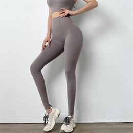 Do girls wear pants why tight Do guys