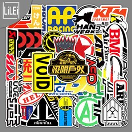 Wholesale Motorcycle Modify Sticker Buy Cheap In Bulk From China Suppliers With Coupon Dhgate Com