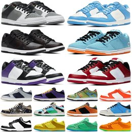 Camcorder dunk chunky dunky mens womens shoes Elephant Court Purple Coast Chicago Civilist College Navy Gulf low men women trainers sports sneakers on Sale