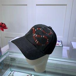 Designers Caps Hats Mens de Joker Movimiento contra los residuos Sus sombreros de hombre de béisbol Hombre Sombreado Bordado Sombrero de invierno Sin caja 20120905DQ3 en venta