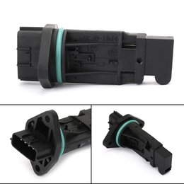 AIR FLOW MASS METER For Nissan Maxima X-Trail 0280218040 22680-4M500 on Sale
