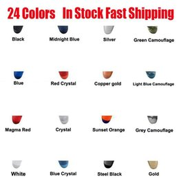 Wholesale 22 Colors Wireless Bluetooth Controller for PS4 Vibration Joystick Gamepad Game Controller for Ps4 Play Station With Retail Box In Stock