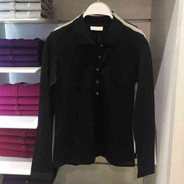 camiseta de polo de cocodrilo de manga corta camisas casuales camisas de polo sólido de hombre más camisa polo hombres peru dama ropa kxh5 en venta