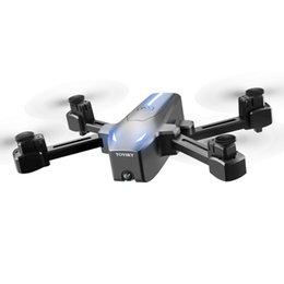 S176 4K Dual Camera Drone, 90° Electric Adjustment, Intelligent UAV, 5G FPV, GPS& Optical Flow Positioning, Smart Follow, Beauty Filter, Low Power Return, USEU on Sale