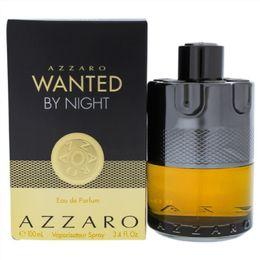 Опт Кельн для мужчин Свежие мужские парфюмерии очарование мужские парфюмерные парфюмерии Eau de Parfum Spray (размер: 0,7fl.oz / 20ml / 100 мл / 3,4фл.oz)