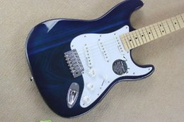 dh highest quality New guitar F Stratocaster ST made in usa 6 string Electric Guitar HONGYU