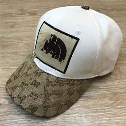 Großhandel Eimer Hat Herren Damen Eimer Mode Anpassungssport Strand DAD Fischer Hüte Pferdeschwanz Baseballkappen Hüte Snapback4