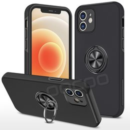 Buy Galaxy A20 Case With Kickstand Online Shopping at