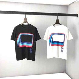 Vente en gros UE Livraison gratuite Nouvelle mode Sweatshirts Femmes Homme À Capuche Jacket Étudiants Casual Toile Tops Vêtements Unisexes Sweats à capuche à capuche T-shirts U8