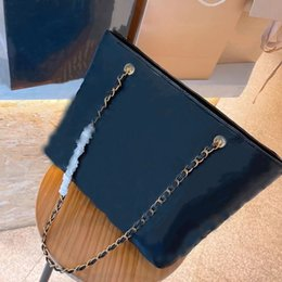 Recreational style shopping bags restoring ancient ways is the high+ capacity of youth Fashionable joker High quality on Sale