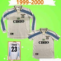 Sconto Lazio Jersey 2021 in vendita su it.dhgate.com