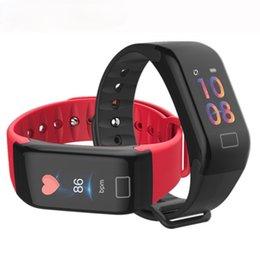 Smart Watch Wristbands For Samsung Galaxy A21 A31 A41 A51 A71 A90 5G A21S A10S A10e A20S A30S A50S A70S Sport Fitness Bracelet