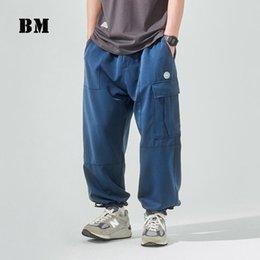 Japanische Kleidung Mode Online Grosshandel Vertriebspartner Japanische Kleidung Mode Fur Verkauf Dhgate Mobil