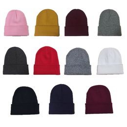 Wholesale cycling jerseys soccer for sale - Group buy Winter unisex Knitted Cap Hat Football shirt Smooth wool street ruffian Soccer jersey casual leisure cold outdoor warm thermal windproof sleeve on sale good q