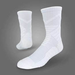 Chaussettes Athletic Outdoor ACCS 1234567 en Solde