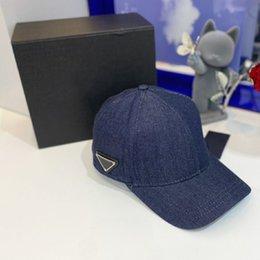 Ball Caps Newsboy Hats Мода нейлоновый ведро шляпа Уличная одежда для мужчин Женщина высшее качество на Распродаже