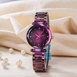 Wholesale U1 Factory AAA+ Womens Watches 36MM 41MM 2813 Automatic Mechanical Stainless Steel Super Luminous Wristwatches women waterproof watch montre de luxe gifts D-O