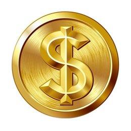 Vente en gros DHL UPS Lien de paiement gratuit 1PCS = 1USD, si vous avez des questions, veuillez nous contacter merci fast ship Goodcd