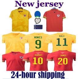 china wholesale jerseys