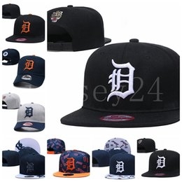 cotton trucks UK - Snapbacks