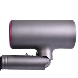 Wholesale The best-selling style Hair Diffusers dryer, non-destructive drying, wind power, strong folding, carrying multiple gears, hot and cold optional