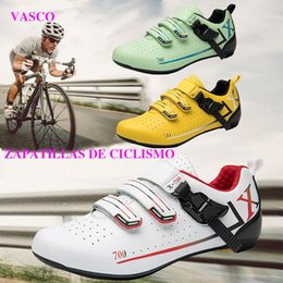 Cycling Footwear Zapatos Planos MTB Calzado Deportivo Para Hombre Chaussures De Cyclisme Fahrrad Sportschuhe Mountainbike Mountain BikeShoes