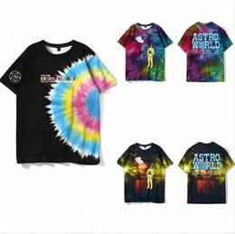 Tshirt Spring Summer American Unisex Bandana tiger Skateboard Mens designer t shirt Women Men Casual t-shirt good 2021 #05 h9cy#