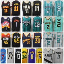Wholesale Stitched Basketball Jersey - Buy Cheap in Bulk from ...