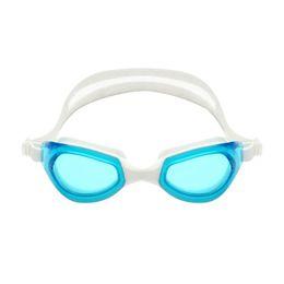 Wholesale Swimming Sports Eyewear Glasses Fog Uv Protection Waterproof Electroplate Men Women Swimming Eyewear Professional bbykFS yh_pack