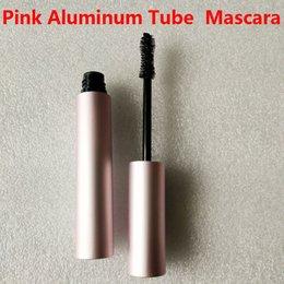 Black Mascara 8 ml langdurige Cruling verlenging dikke natuurlijke