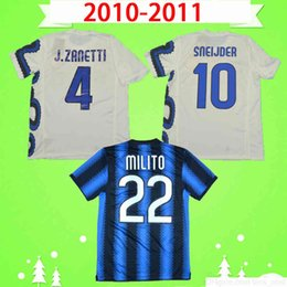 Wholesale Chinese Jerseys - Buy Cheap in Bulk from China Suppliers ...