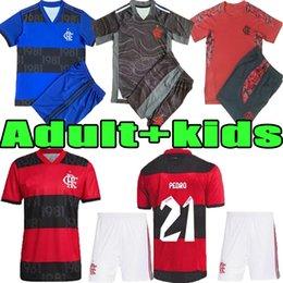 Sconto Maglia Calcio Flamengo 2021 in vendita su it.dhgate.com