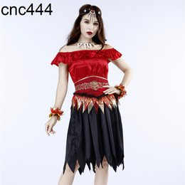 Wholesale superhero costumes woman for sale - Group buy price women s dance costumes women party clothing halloween
