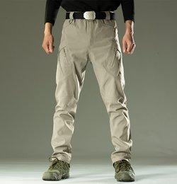 Por Mayor Pantalones Tacticos De Color Caqui Comprar Articulos Baratos De Suministro De Argentina En China Dhgate Com