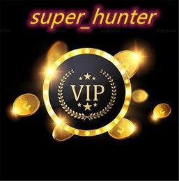 Super_Hunter My VIP Cliente, paga la diferencia, orden fuera de línea, enlace mixto específico del producto en venta