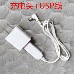 Venta al por mayor de Xiaoai Secaria Secaria Altavoz USP Power Cable Cable de carga Xiaomi Xiaoaaai Compañero de la escuela Audio Inteligente Adaptador de corriente de carga Cabeza de carga + Sup Power