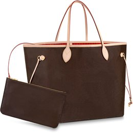 Female Fashion cross body bags women classic style Totes high quality travel street design Mini handbag