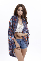 Bohemian Kimono Cardigan NZ | Buy New Bohemian Kimono Cardigan ...