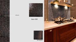 Piastrella da parete in vetro backsplash cucina online piastrella