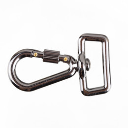 Chinese  Wholesale - Connecting Adapter Hook For Camera Sling Quick Rapid Shoulder Neck Strap manufacturers