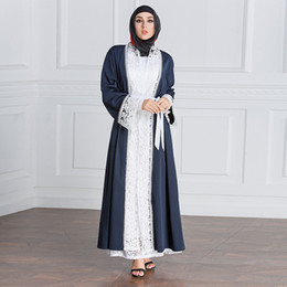 Discount Maxi Dress Long Cardigan | 2018 Maxi Dress Long Cardigan ...