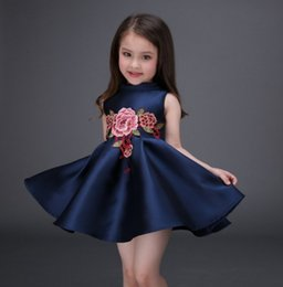 baby girl dress 2016 spring kids clothes designer dresses for kids online designer wedding dresses for,Childrens Clothes Designers Uk