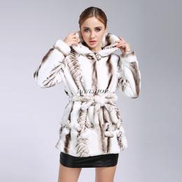 Discount Cheap Mink Furs | 2017 Cheap Mink Furs on Sale at DHgate.com