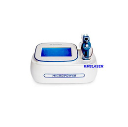 InjectIon beauty online shopping - Newest Beauty Machine Micropower Water Inject Facial Lifting Skin Rejuvanation Wrinkle Removal No Needle Mesotherapy Injection Equipment