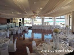 $enCountryForm.capitalKeyWord Canada - Crystal candle holders wedding table decorations, glass votive candle holders,indian candle holders